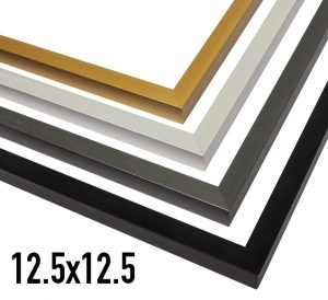 Frame Corners 12x12
