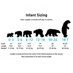 bear_sizing_baby