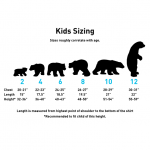 bear_sizing_kids