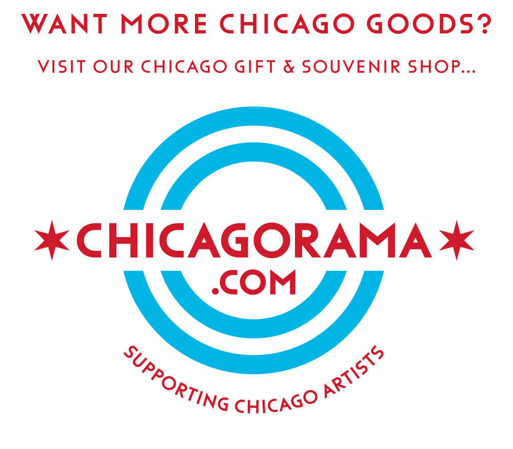 visit our other webshop chicagorama com