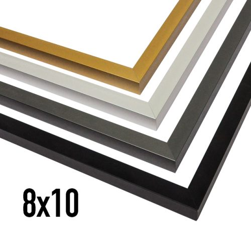 Frame Corners 8x10