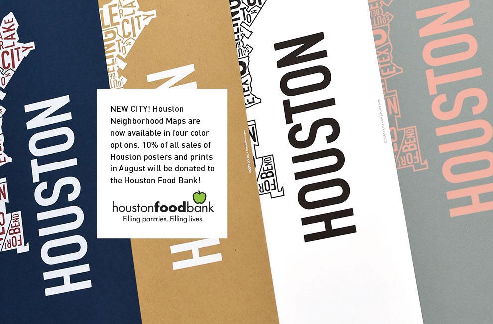 houston-city-neighborhood-map-announcement