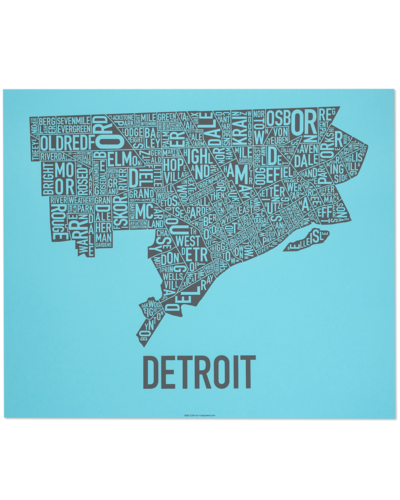 st louis on map, chicago map, michigan map, great lakes map, baltimore map, new york map, quebec map, duluth map, cincinnati map, pittsburgh map, usa map, henry ford hospital map, royal oak map, atlanta map, toronto map, memphis map, las vegas map, united states map, compton map, highland park map, on detroit map