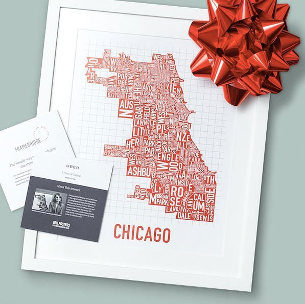 bulk discounts corporate client gifts and custom orders