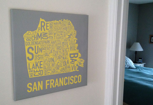 sanfran_canvas