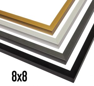 Frame Corners 8x8